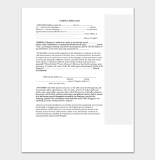 Promissory Note Template 20 Free For Word Pdf