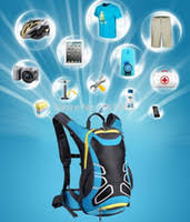 Canada <b>12l</b> Backpack Supply, <b>12l</b> Backpack Canada Dropshipping ...
