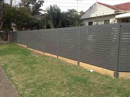 wrought iron privacy fence. Outdoor: Privacy Fence Cost Lovely How Much Does A Costlated Projects Costs Wrought Iron