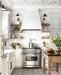 Kitchen Home Kitchens Kitchen Design Kitchen Remodel