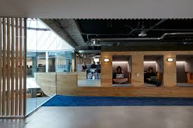 airbnb office. AirBnB San Francisco Headquarters Are Inspired By Their Own Listings! Airbnb San. \u201c Office