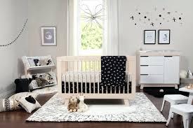 nursery crib bedding baby bedding nursery rhyme crib bedding sets