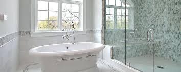 bathtub reglazing ct shower door window west ct bathtub reglazing manchester ct bathtub reglazing ct