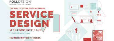 Poli Design Italy Rethink The Future With Poli Designs Specializing Master In