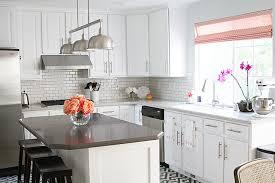 corian kitchen countertops. Kitchen With Corian Countertops I