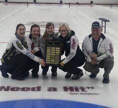 Manitoba Junior Curling Tour | Don Baldwin Memorial MJCT – FINAL RESULTS
