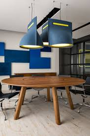 office lighting ideas. The BuzziBell Lights / Neocon 2016 Office Lighting Ideas C