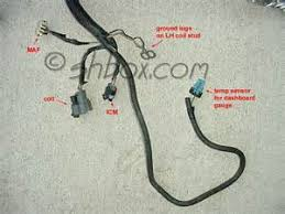 lt stand alone harness diagram lt image wiring similiar lt1 wiring harness keywords on lt1 stand alone harness diagram