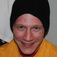 Erik Lindberg - 750-erik-lindberg-20130127212308