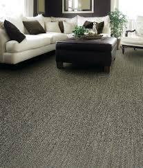 reviews beaulieu bliss vinyl flooring bliss by beaulieu carpet collection bay beaulieu bliss with magic fresh bliss by beaulieu southern expressions