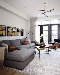 Interior Designer Men 52 Minimalist Interior Design Ideas For Mens First
