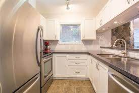 prime kitchen cabinets coquitlam inspirational vancouver condos for images