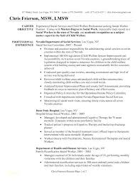 Excellent Resume Templates Best accounts payable resume examples yomm