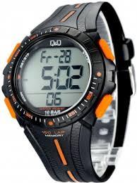 Мужские наручные <b>часы Q&Q</b> в Киеве. Купить мужские <b>часы</b> qq ...