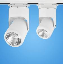 track lighting cheap. Online Get Cheap Dimmable Led Track Lighting Aliexpresscom