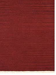 rugsotic carpets hand woven kelim wool 3 x 13 contemporary runner rug