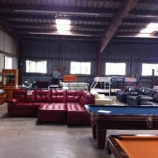 Local Furniture Outlet CLOSED 16 s Furniture Stores