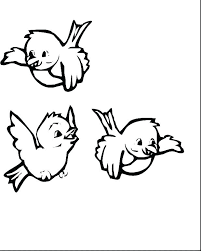 Angry Birds Colouring Pages Pdf Bird Coloring Page Pages To Print