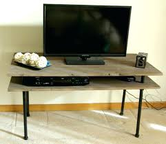 home built tv stand view in gallery home decor ideas app home diy ideas home built tv stand