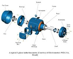 weg motors wiring diagram weg wiring diagrams weg motors wiring diagram