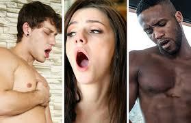 latest-news-food-sleep-sex-sexual-life-swayam-trup