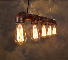 incredible vintage lighting pendant google search rustic in edison style light fixtures design 9