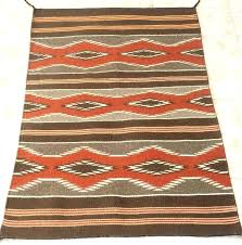 native american throw rugs native area rugs contemporary astounding rug design with regard to decorations 9