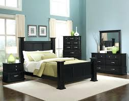 room ideas with black furniture. Bedroom With Black Furniture Dark Ideas Fascinating Bedrooms . Room