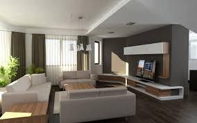 colores para pintar living sala y edor un la segun el feng s ideas acogedoras colores