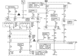 h3 wiring diagram wiring diagrams best hummer h3 wiring diagram wiring diagram data l3 wiring diagram diagram of fuse box on 2007