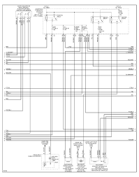 chevy cobalt wiring diagram collection wiring diagram pcm wiring diagrams 199 sebring at Pcm Wiring Diagram