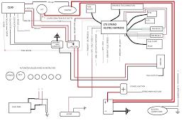 1989 electric club car wiring diagram wiring diagram for you • diagram lt1 swap wiring diagram 1985 club car 36v wiring diagram 36 volt club car wiring