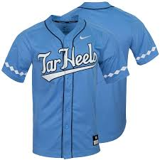 Are How Jerseys Baseball Much
