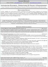 Compliance Analyst Resume Classy Compliance Analyst Resume New Pliance Analyst Resume Screepics