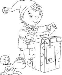 elf on a shelf coloring pages printable elf coloring pages feat elf coloring pages elf coloring sheets free kids coloring elf on printable elf on the shelf
