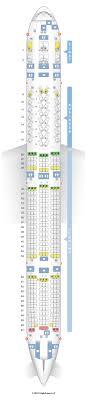 boeing 777 seat layout drone fest