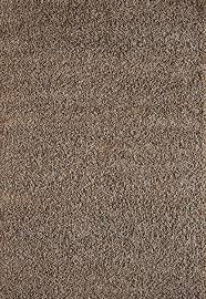 a2z rug gy plain grey 60x230cm 1 12 x7 7 ft