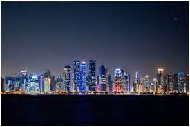 As Qatar Reopens For Tourists, These ...