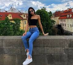 Jen Selter Age, Height, Weight, Diet, Workout, Biography, Family, Facts
