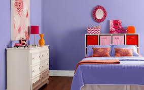 paint colors for bedroomsBedroom  Paint Color Selector  The Home Depot