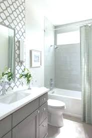 Guest Bathroom Remodel Adorable Small Guest Bathroom Ideas Guest Bathroom Ideas Best Guest Bathroom