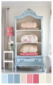 shabby chic paint colorsBest 25 Shabby chic colors ideas on Pinterest  Shabby chic decor