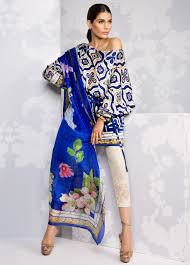 Sana Safinaz Eid Collection 2017 with Price UPTO 50 % off Sale