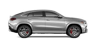 The newly designed front with a stylish diamond grille and tyres of up to 22 inches in size provide for added verve and presence. Build Your Own Gle Coupe Mercedes Benz Usa