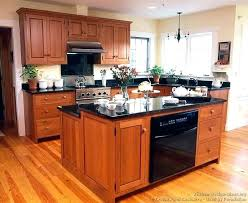 Light cherry kitchen cabinets Wall Color Cherry Cabinet Kitchens Light Cherry Kitchen Cabinets Cherry Kitchen Cabinets Kitchen Cabinets Alluring Cherry Cabinet Kitchens Blacklabelappco Cherry Cabinet Kitchens Image Of Decoration Cherry Kitchen Cabinets