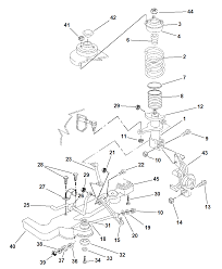 Lexus parts and accessories catalog in addition 207365226 chrysler pt cruiser 2001 2004 parts manual likewise