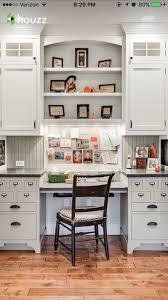 Kitchen office nook Tiny Office Office Area Dream Home Pinterest Desks Kitchen Desks And Kitchens Within Kitchen Churchsttaverncom Kitchen Fantastic Kitchen Office Nook For Your House Design