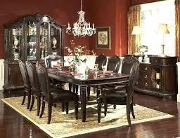 Antique White Dining Room Exterior Custom Inspiration Ideas