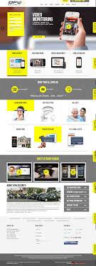 Website Design Review Ci Web Group Reviews Dfw Security Customer Review