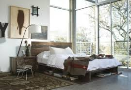 incredible ideas furniture austin tx stunning decoration best furniture stores in austin